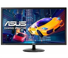 ASUS VP28UQG 28 Inch 4K UHD Gaming Monitor